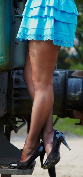 envie de tchat et sexe avec une mature coquine 076
