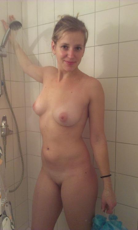 excitation sexuelle sur cougar sexy 048