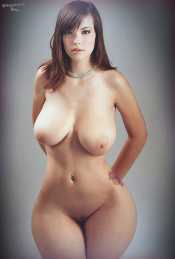 excitation sexuelle sur cougar sexy 163