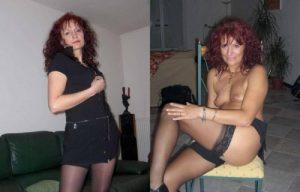 experience sexe avec femme mature 012