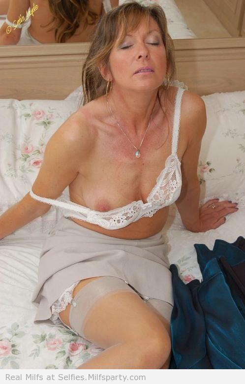 femme nue photo de sexe 108