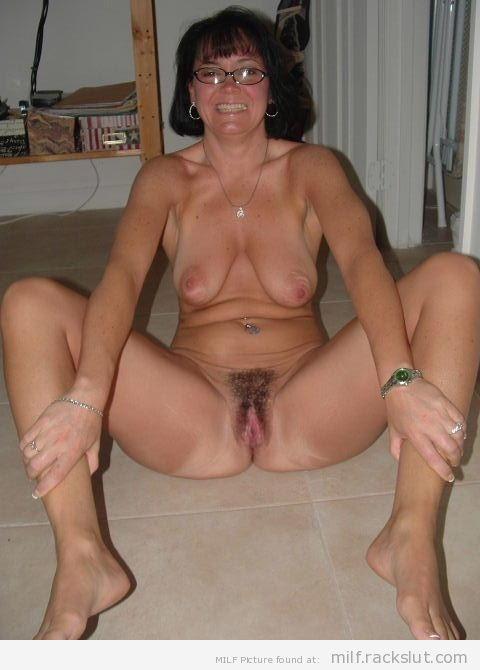 image de sexe de mature sexy 004