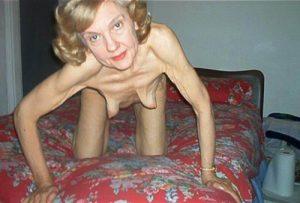 image de sexe de mature sexy 031