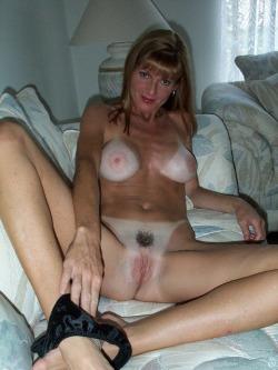 mature libertine photo sexe 054