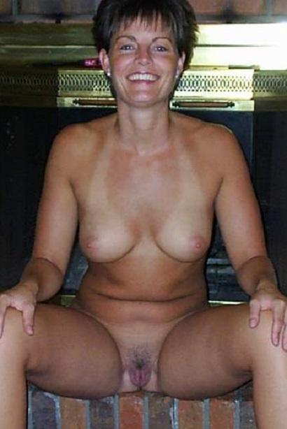 milf très sexy en photo 039