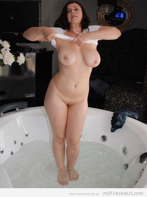 photo femme mature libertine 114