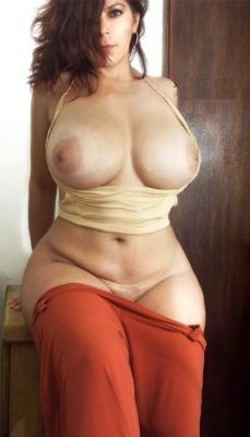 photo porno de milf sexy 100
