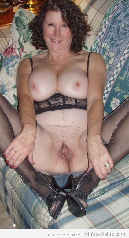 photo porno de milf sexy 120