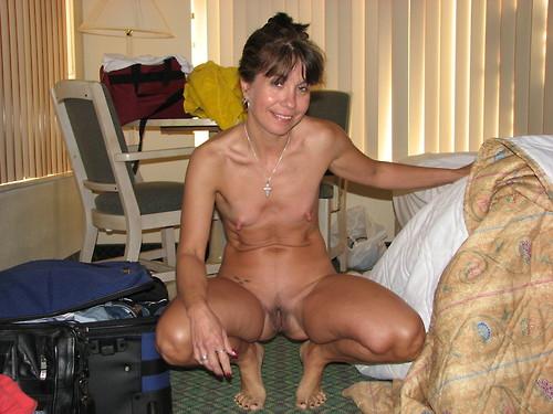 photos porno de milf sexe 141