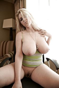 plaisir sexe avec mature plan q 083