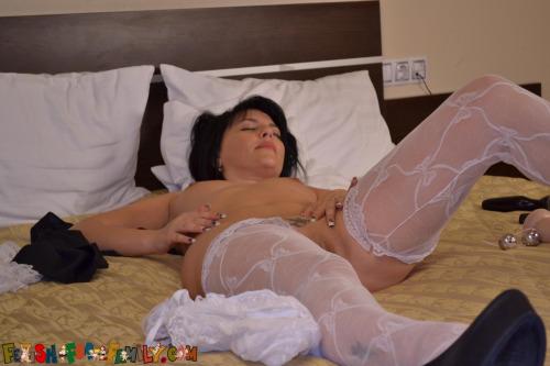 rdv plan q maman sexy 121