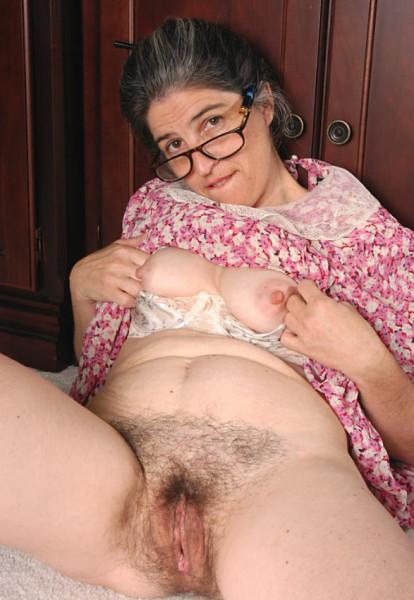 rencontre femme mure en photo sexy 144