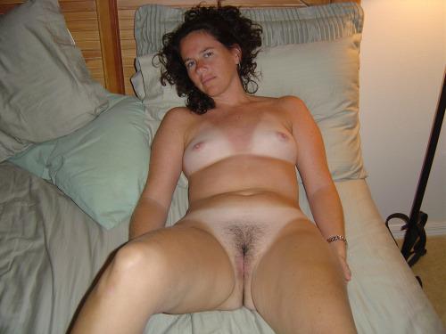 Rencontrez une épouse infidèle du 54