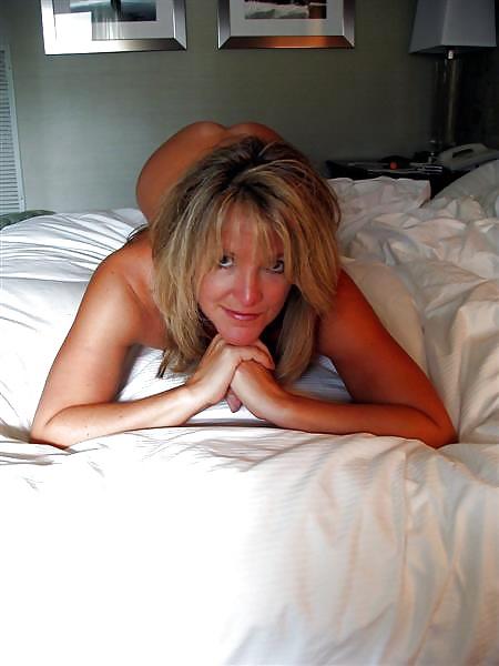 maman sex du 08 en photo porno
